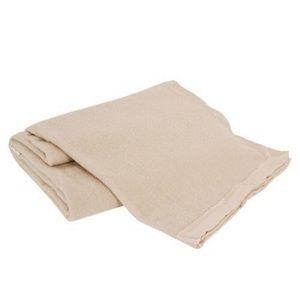 NEW Creswick 100% Australian Merino Wool Blanket